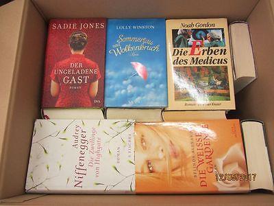 37 Bücher Romane Top Titel Bestseller