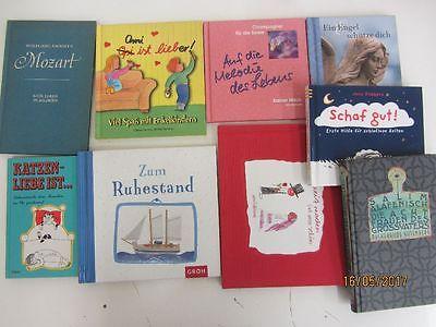 93 Bücher dünne gebundene Bücher Romane Sachbücher Erzählungen Novellen u.a.