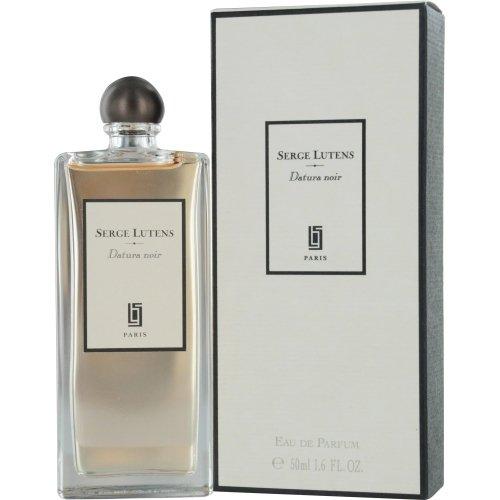 DATURA NOIRE Eau de Parfum Zerstäuber 50 ml
