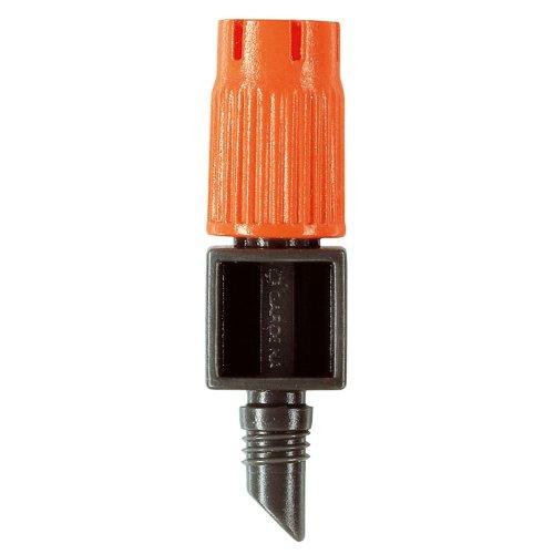 Gardena 8320-20 Micro-Drip-System Kleinflächendüse,  Inhalt: 10 Stück