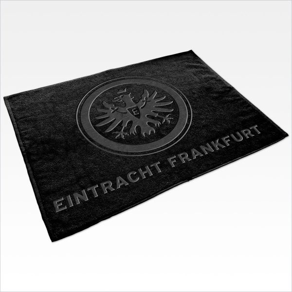 Eintracht Frankfurt Duschvorleger 'Hoch/Tief'