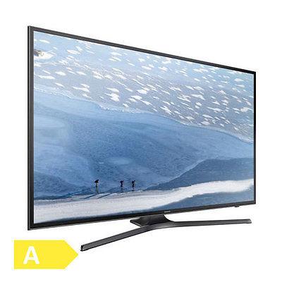 Samsung UE55KU6079 138cm 55