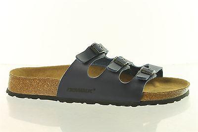 Birkenstock Newalk Basic W N 1650~Womens Sandals~UK 6 / 6.5 (EU 39 / 40) ONLY