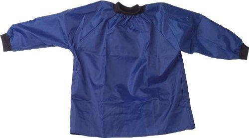 Kinder-Malkittel 7-12 Jahre Material 100% Nylon