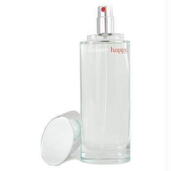 Clinique Happy Women Eau de Parfum 50ml