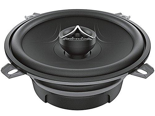 Hertz Auto Lautsprecher 300 Watt Nachrüstung für Ihren BMW 3er E36 Touring 01/88 - 04/00 Einbauort vorne : -- / hinten :seitliche Heckablage