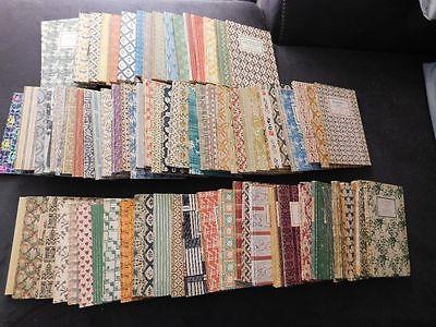 Inselbücher Sammlung 83 Bücher