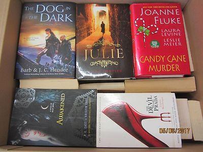 47 Bücher englische Bücher Romane Top Titel Bestseller
