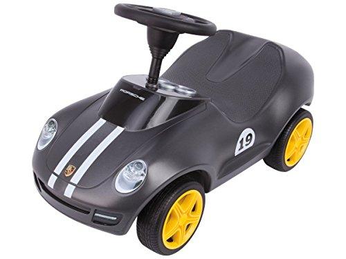 BIG 800056346 - Baby Porsche