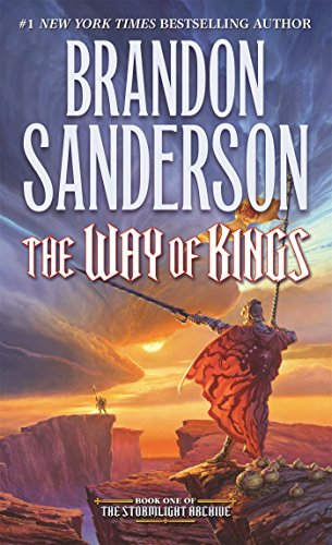 Way of Kings 01 (Stormlight Archive)