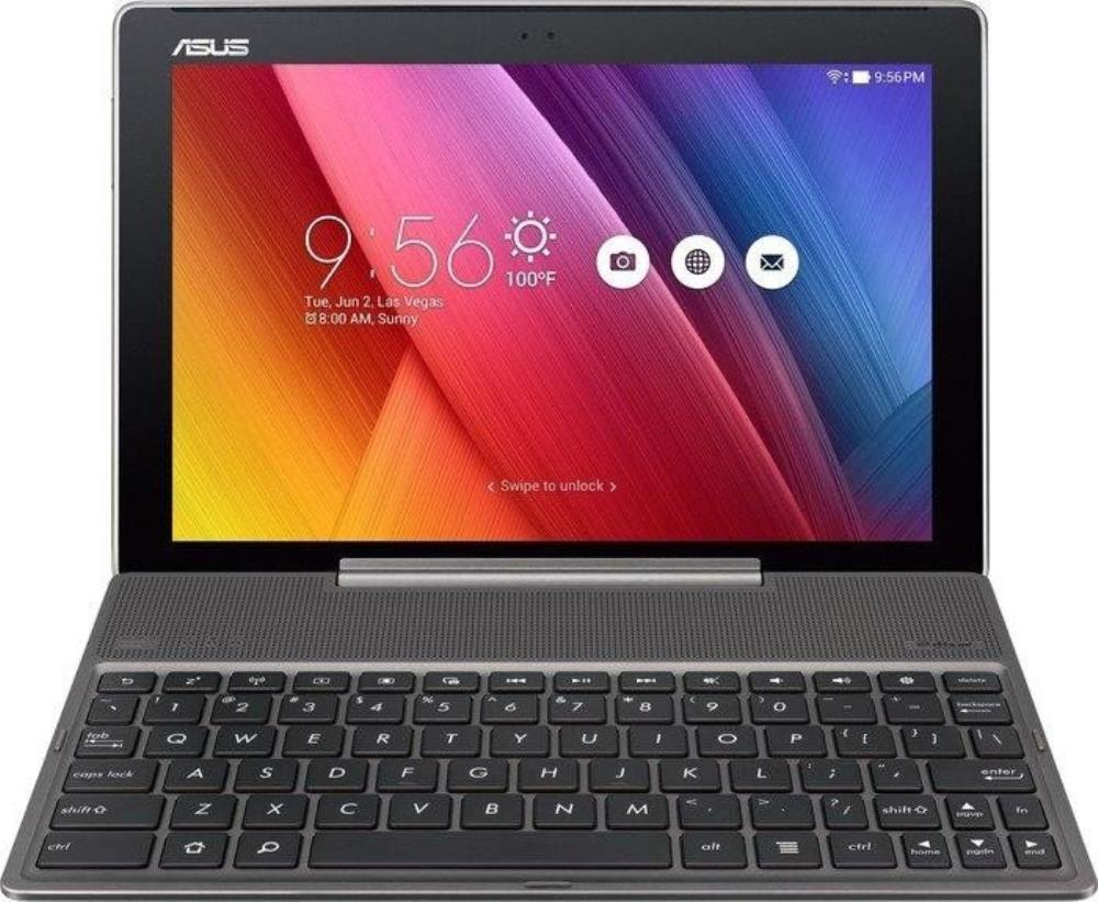 ASUS ZenPad 10 Android 10.1 Zoll LTE Tablet 64GB - VOM HÄNDLER !!!!