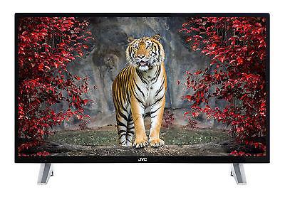 JVC LT-32V4200 LED Fernseher 32