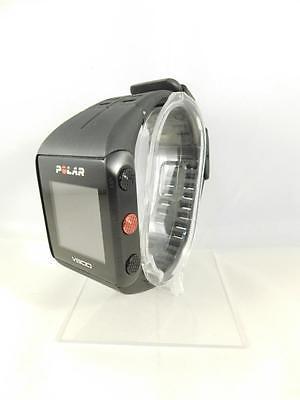 POLAR Pulsuhr V800 HR JNG Special Edition Aktivitätentracker, Fitnesstracker