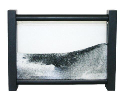 Eduplay 120255 - Sandbild Stand, farbig sortiert