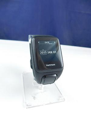 TomTom Spark 3 Cardio Musik GPS-Fitnessuhr Aktivitätstracker Tracker Multisport