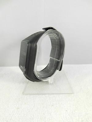 TomTom Spark Cardio + Musik GPS-Fitnessuhr Gr.L Bluetooth Herzfrequenzmesser