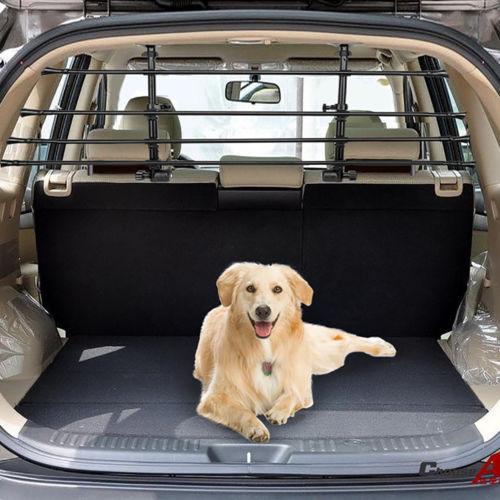 Auto Universal Hundegitter Trenngitter Transport Gepäckgitter Schutzgitter