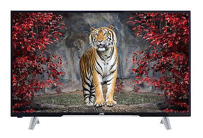 JVC LT-40V4200 LED Fernseher 40