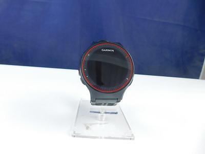 Garmin Forerunner 225 WHR GPS-Laufuhr Fitness Tracker Herzfrequenzmessung DEFEKT