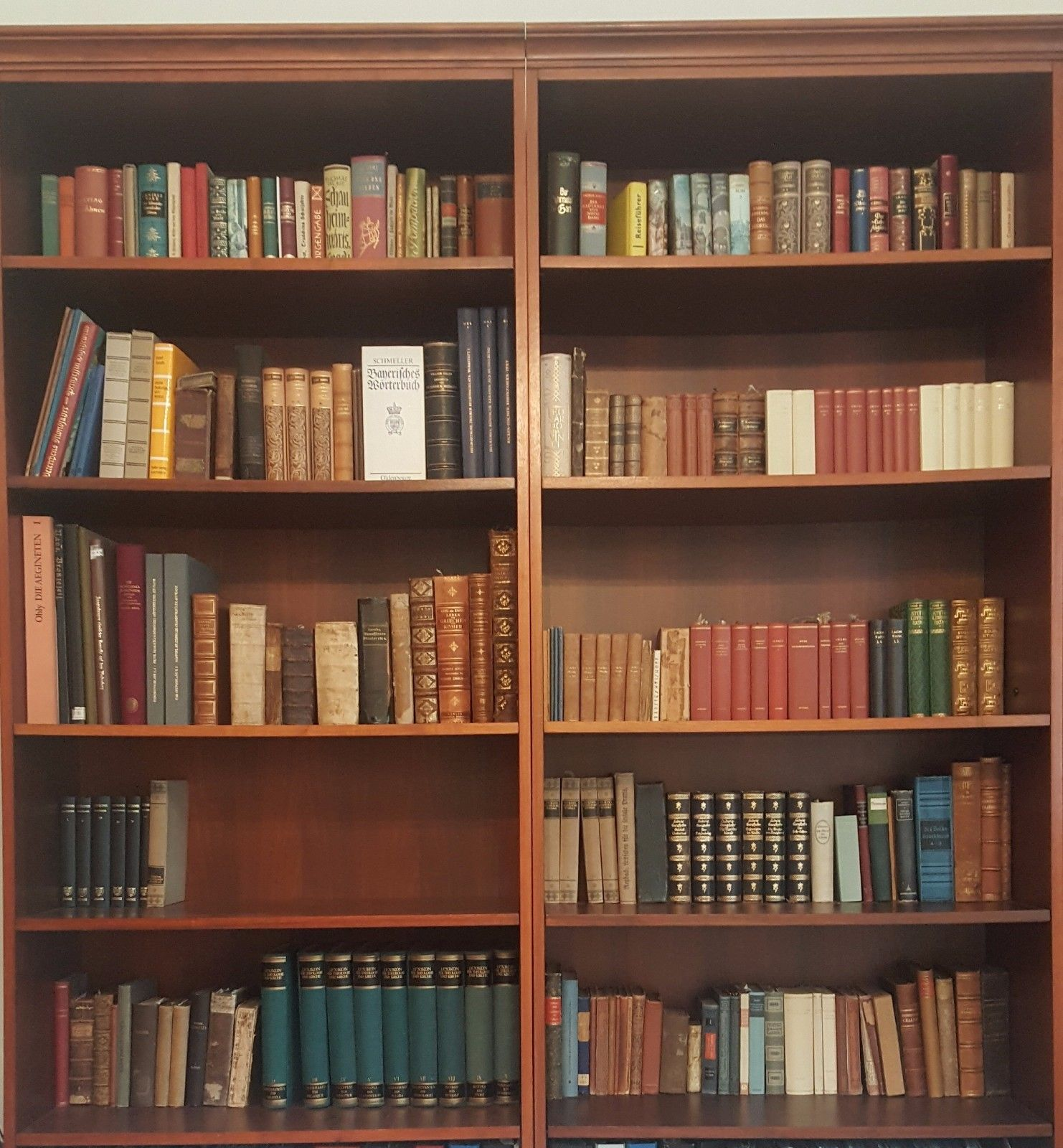 RAR - Sammlungsauflösung Konvolut Bücher Antik Seltenheiten tw. 16. Jahrhundert