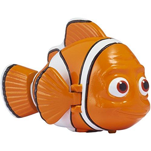 Finden Dory Marlin swigglefish