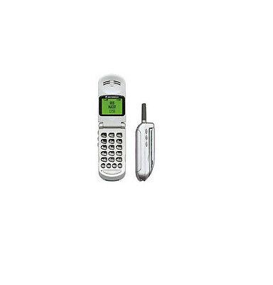 Handy Motorola V50 NEU & OVP Mit BMW Software! 50 V