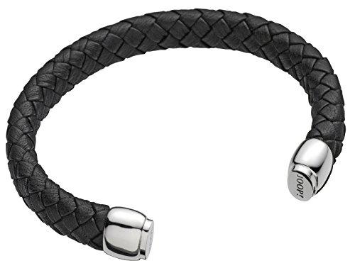 Joop! Damen-Armband Edelstahl roségold JPBA10001A650
