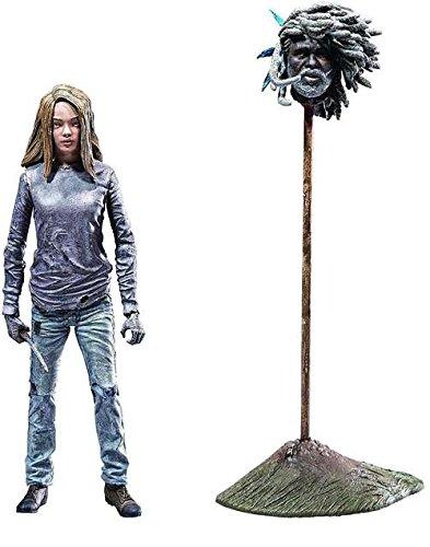 Walking Dead 37.195,8cm Comic Serie 5Lydia