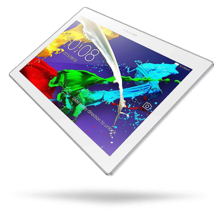 LENOVO TAB 2 A10-70 16 GB  10.1 Zoll Tablet Weiß**NEU&OVP**