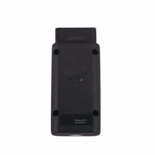 OP-COM OPCOM OPEL V1.60 mit PIC18F458 obd2 opel scanner Micro chip diagnose