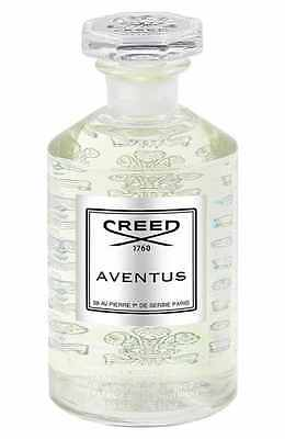 Creed AVENTUS 50ML INTERNATIONAL shipping! batch:FP4216R01