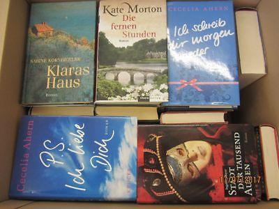 41 Bücher Romane Top Titel Bestseller