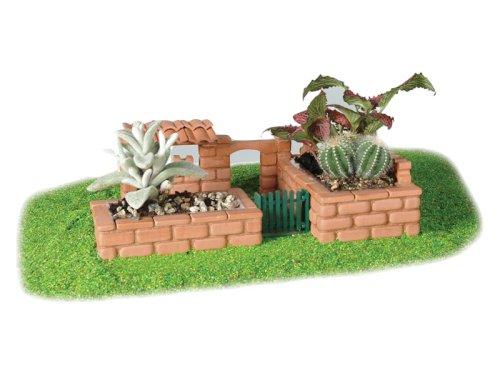 TEIFOC   9010 Kleiner Garten