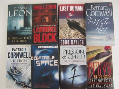 53 Bücher Romane Top Titel Bestseller englische Romane