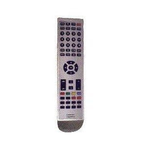 Philips DSR2010-02 Ersatzfernbedienung