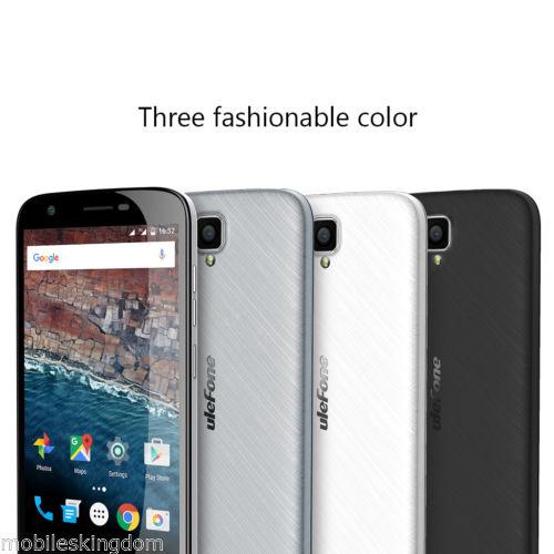 Unlocked Android6.0 5.0