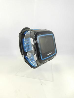 Garmin Forerunner 920XT Multisport-GPS-Uhr, Aktivitätentracker, Fitnesstracker