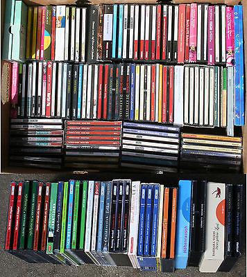 88 Hörbücher Sammlung Konvolut Posten Paket für Leseratten oder Wiederverkäufer