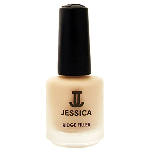 Jessica Cosmetics Flawless, 14.8 ml