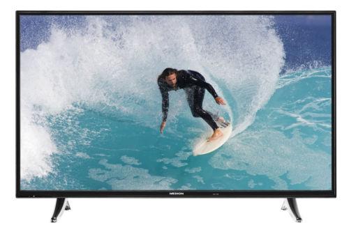 MEDION LIFE P15215 LED-Backlight TV 80cm/31,5