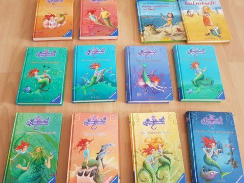 Kinderbuchpaket von Ravensburger