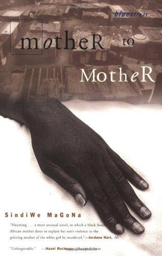 Mother to Mother (Bluestreak)