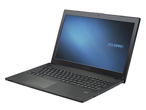 'ASUS p2530ua-xo0868d Ersatzteil, Display mit 15.6HD, Prozessor Intel Core i3–6006u, 2.0GHz, 4GB RAM, 500GB Festplatte, Grafik-Modell