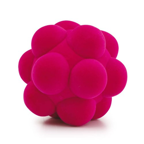 Erzi 10cm Bubble Motor Aktivitäten Ball