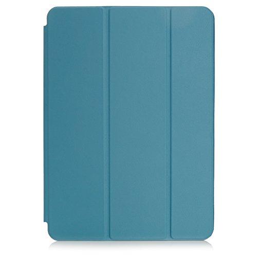 Arktis iPad mini 4 SmartCover Case - Blau