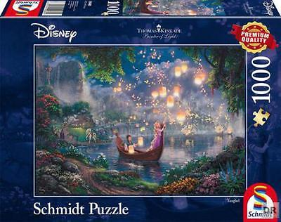 Schmidt Spiele  59480 - Puzzle