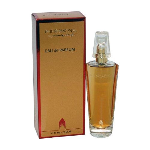 Pheromone Eau De Parfum Spray 1.7 Oz / 50 Ml von Marilyn Miglin für Frauen
