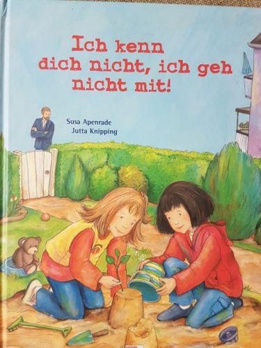 Kinderbücher Sammlung - Bücher die bei der Entwicklung unterstützen