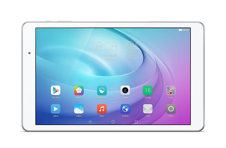 Huawei MediaPad T2 10.0 Pro 10.1''/25,7cm 2GB RAM 16GB Speicher LTE ohne Simlock