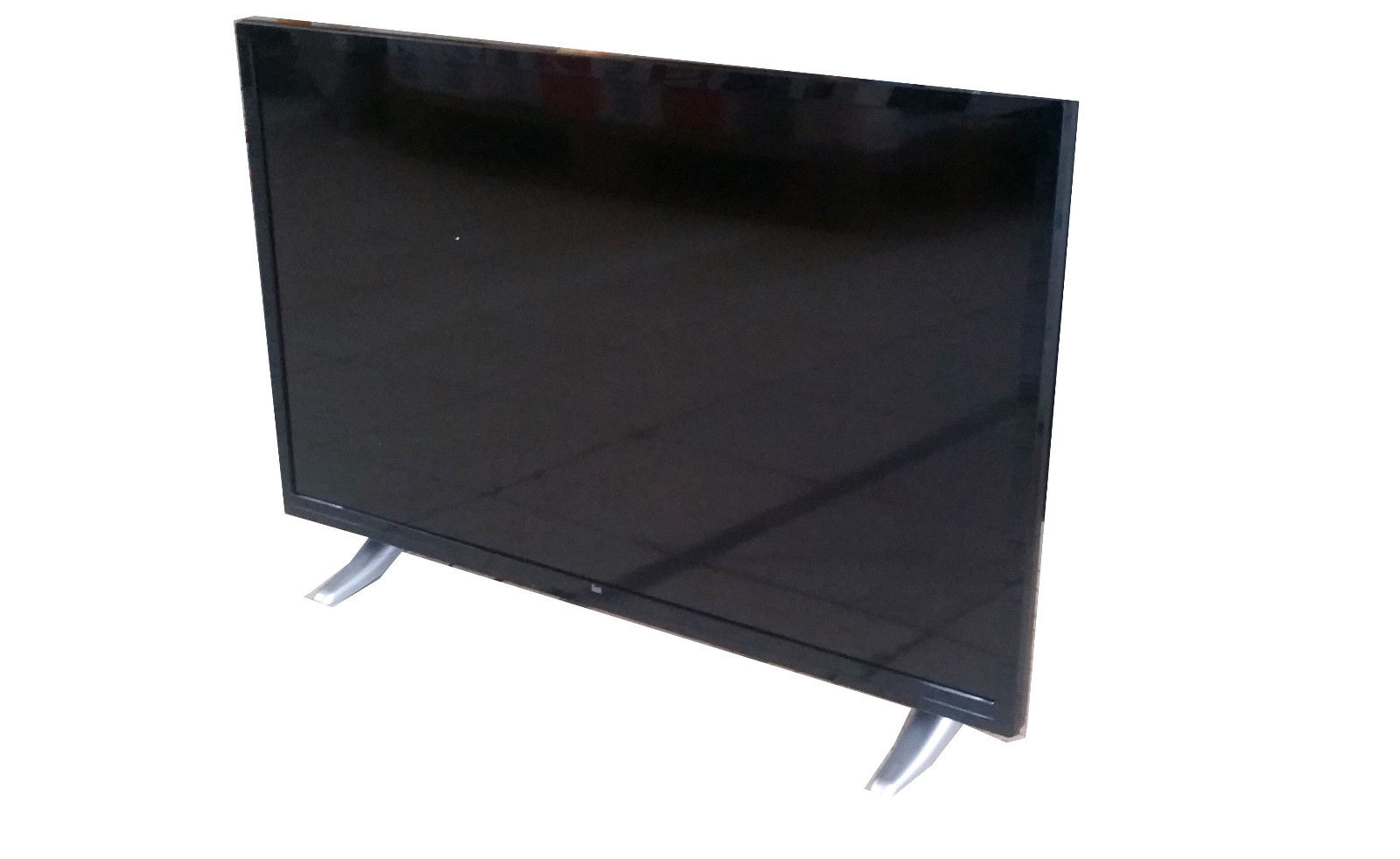 Dual TV Fernseher OVP 32